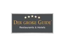 Der grosse Guide