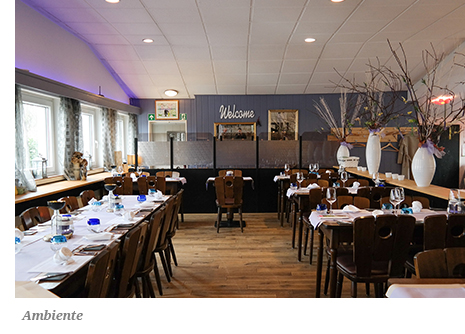 gustus restaurant ratingen 10
