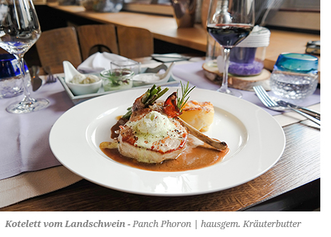 gustus restaurant ratingen 13