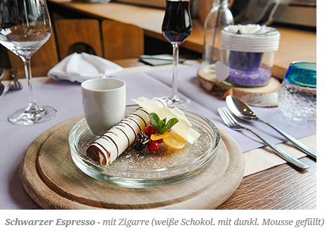 gustus restaurant ratingen 17