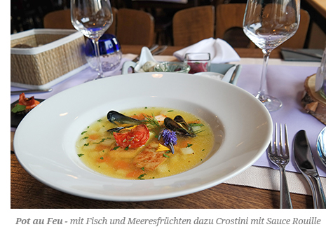 gustus restaurant ratingen 18