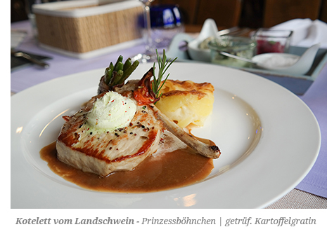 gustus restaurant ratingen 4