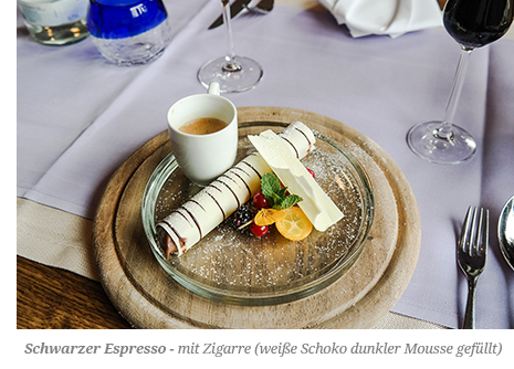 gustus restaurant ratingen 6
